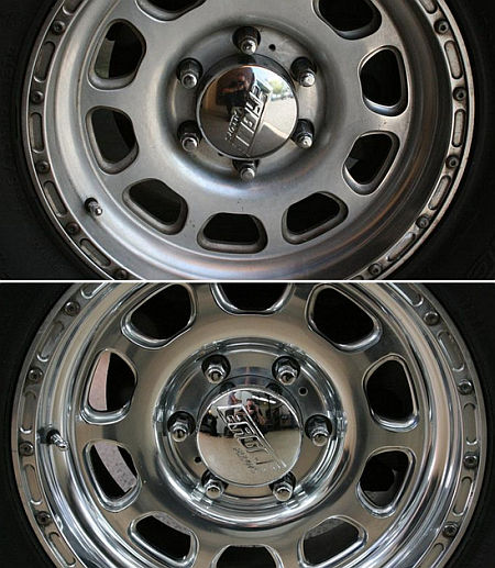 lestenka_na_kov_meguiars_Hot_Rims_All_Metal_Polish_3