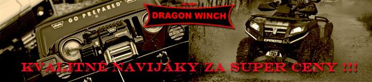 dragonwinch1