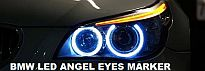 BMW_LED_ANGEL_EYES_MARKER