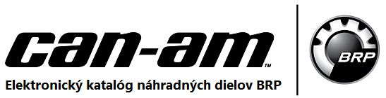 can_am_logo_parts_katalog
