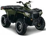 ND_POLARIS_SPORT_564b6e3fdb054.jpg