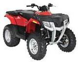 ND_POLARIS_SPORT_566173ba43451.jpg