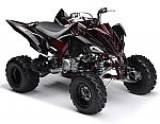 ND_YAMAHA_RAPTOR_5643360b01760.jpg