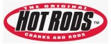 Logo_HOT_RODS