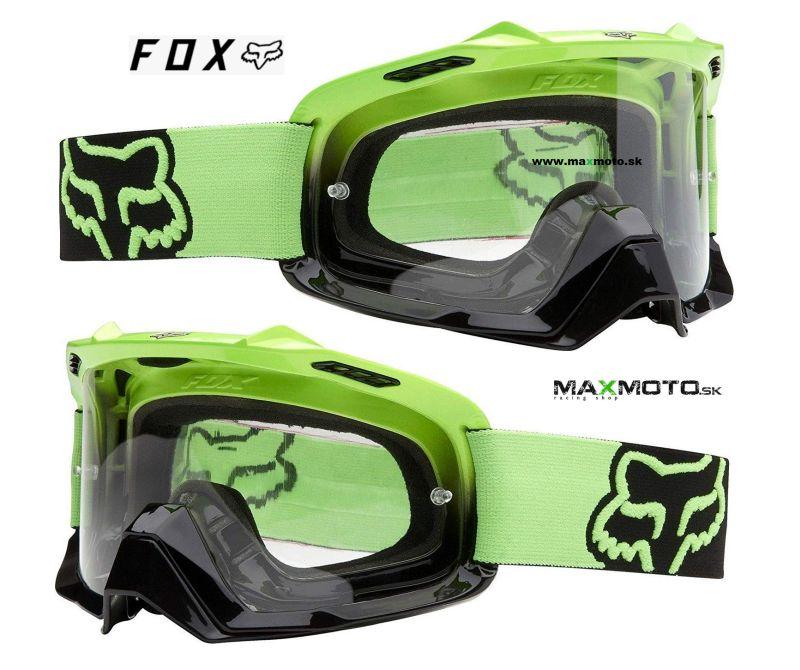 b95ee3d07 OKULIARE FOX