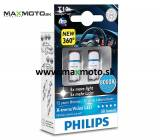 Philips_Led___ia_56a5e997cc886.jpg